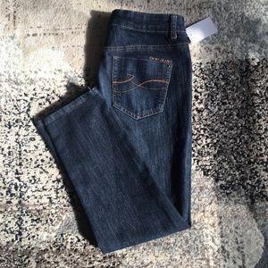 Donna Karen NY Jeans
